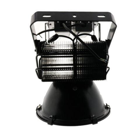 Foco-proyector-LED-SMD-Cree-400W-150LmW-25-2