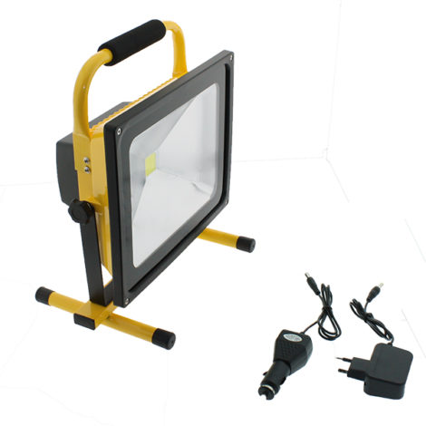Foco-proyector-led-portatil-con-bateria-50W
