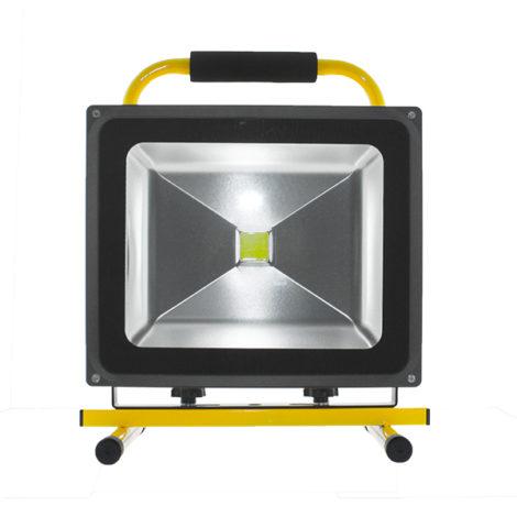 Foco-proyector-led-portatil-con-bateria-50W1