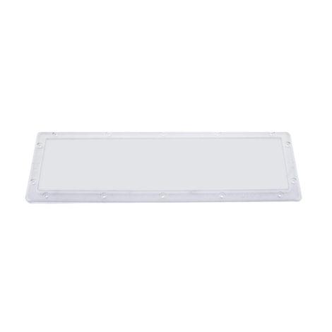 Optica-120º-para-Foco-Modular-LED-50W