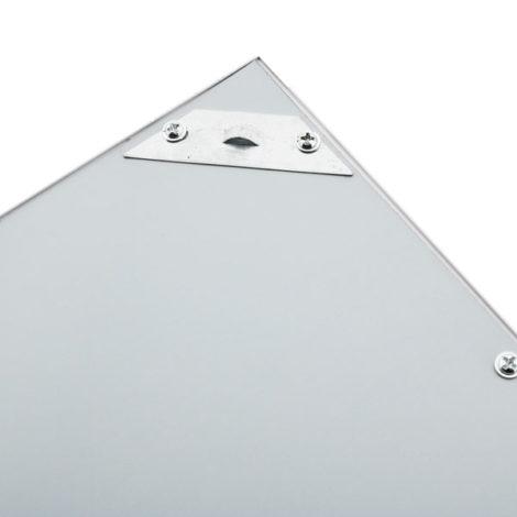 Panel-LED-60X60-cm-40W-Marco-Blanco-4500-Lm-2