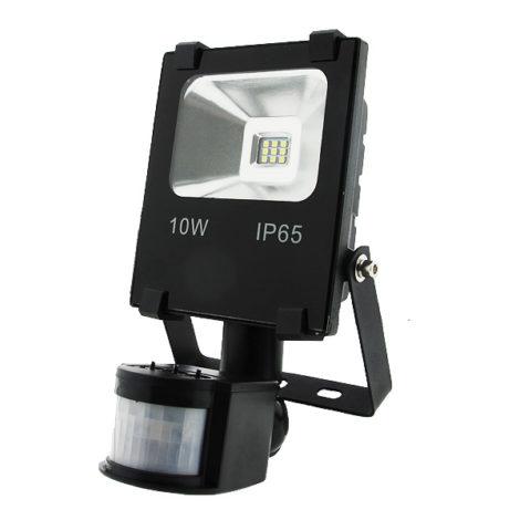 foco-proyector-led-eco-con-detector-10w