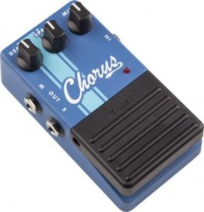 Fender-Competition-Series-Chorus-288x300