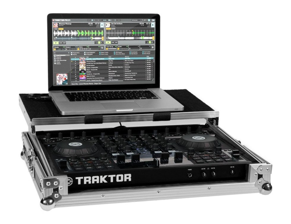 Native-Instruments-Traktor-S4-Flightcase
