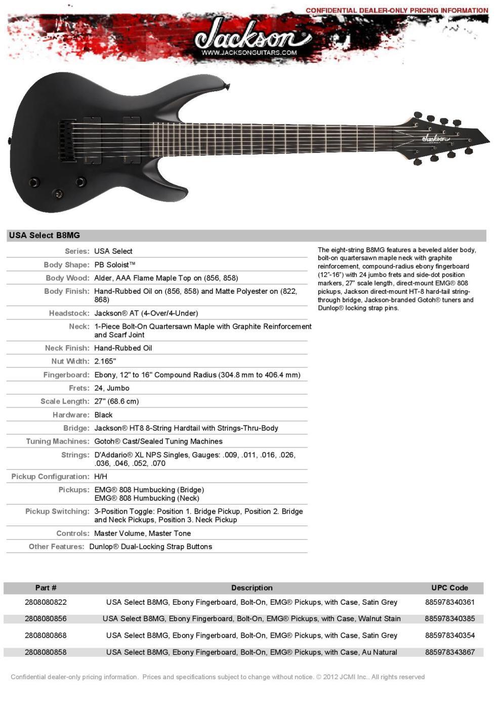 USA Select B8MG PRP No Price-page-001