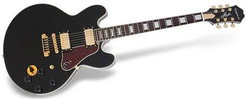 epiphone.guitar.e037
