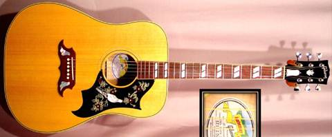 gibson.acoustic.mage010