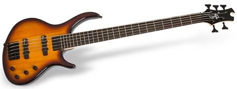 toby.bass.e044
