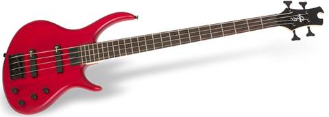 toby.bass.ge025