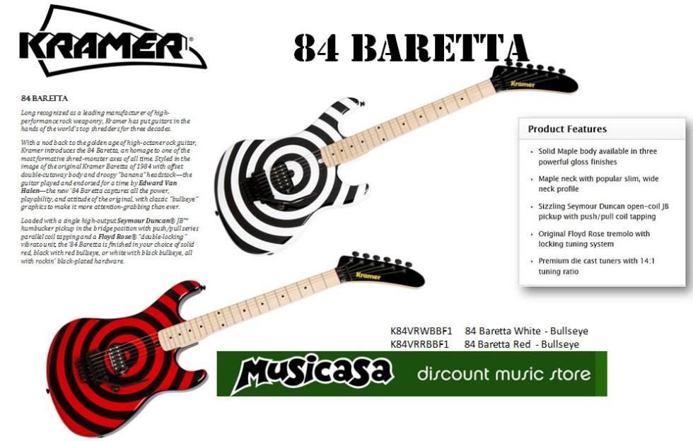 84-Baretta-Bullseye-White-y