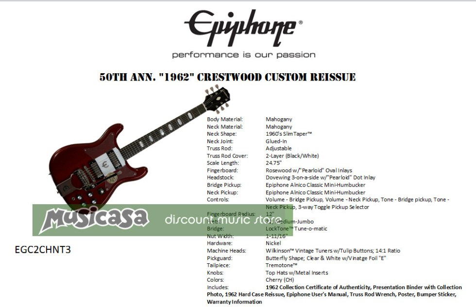 Crestwood-Custom-Reissue