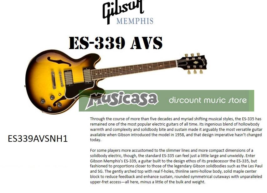 ES-339-Antique-Vintage-Burs