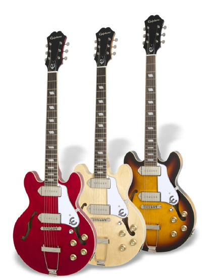 Epiphone_Casino_Coupe