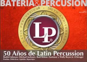 latin.percussion.50.aniversario