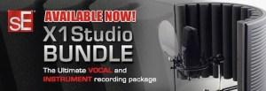 x1_studio_bun_launch_banner_copy1