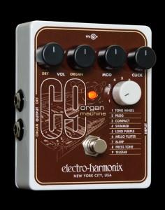 c9-PEDAL.HAMMOND.EHX-HARMONIX
