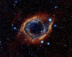 NITS D'ASTRONOMIA MIRADES A L'UNIVERS