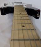 soulxperience  junior guitar