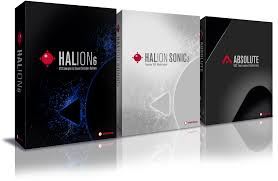 halion-absolute-6-sonic-3