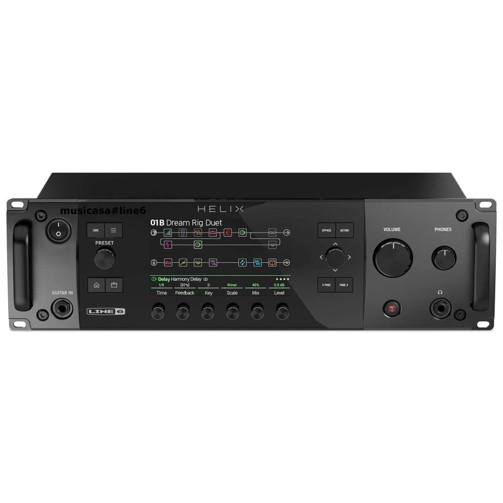 line-6-helix-guitar-processor-procesador-multiefectos-rack