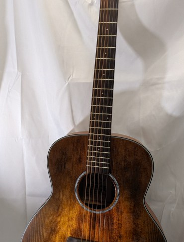 peace-guitar-s3eq-gsmini-acoustic-guitar-spruce-36in-fishman-preamp-6-1