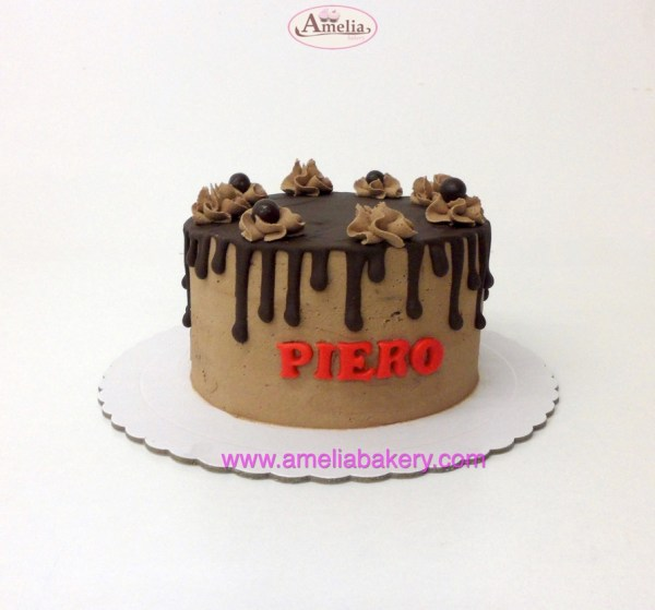 Pastel-Chocolate-drip-cake_con-nombre_web