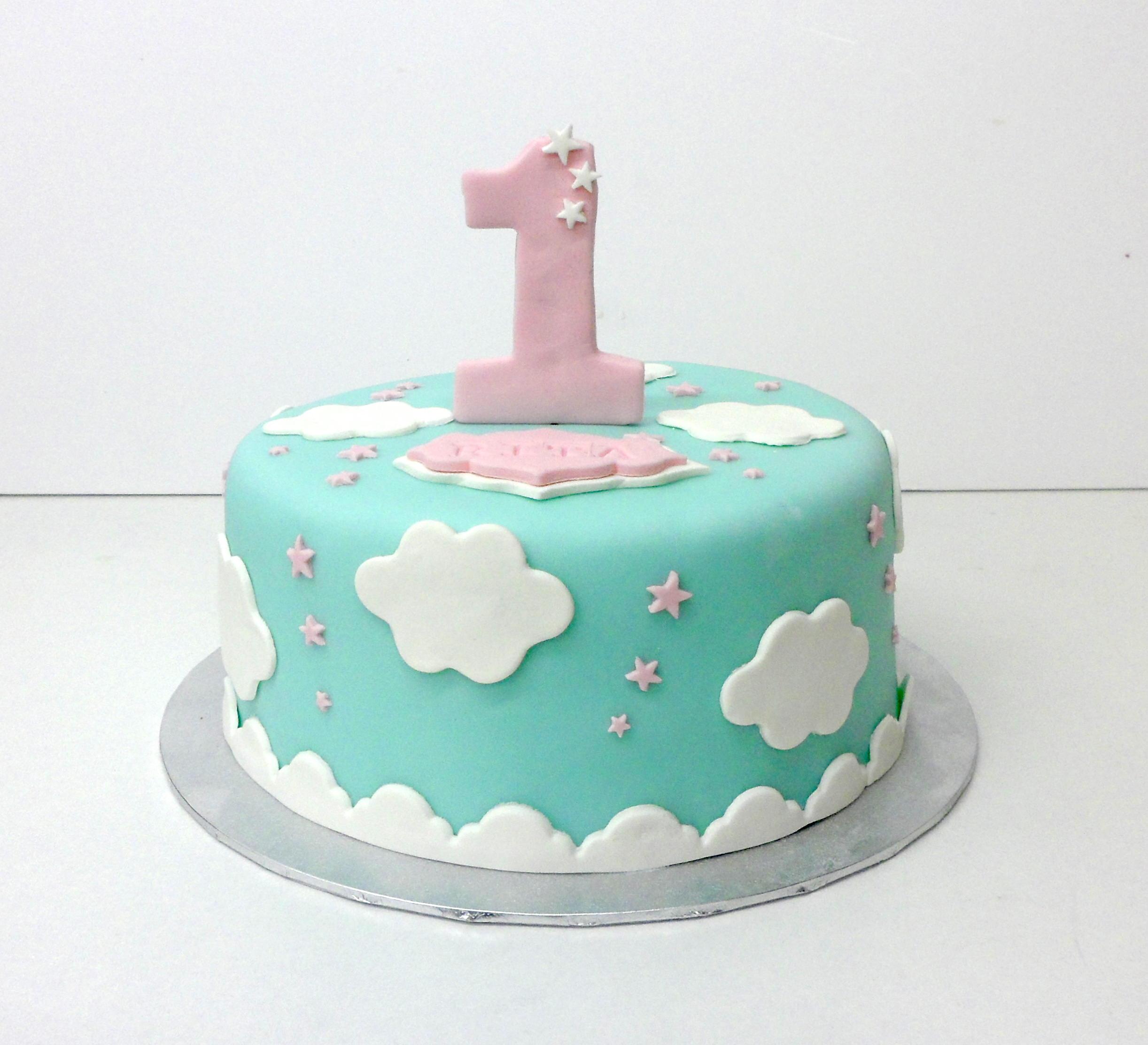 Tarta-fondant-cumpleaños-1
