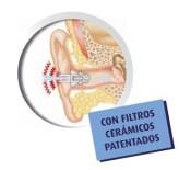 Tapones_oidos_maries-nonoise_filtros_ceramicos_patentados