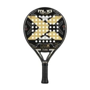 nox-ml10-pro-cup-black-edition-palas-padel-padel5