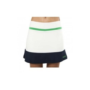 falda-pro-nox
