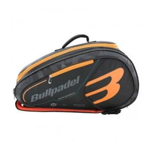 paletero-bullpadel-mid-capcity-padel-padel5