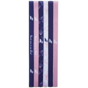 elastic-women-headband-babolat-padel-padel5
