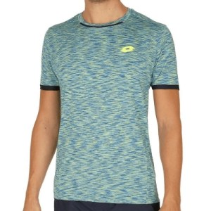 camiseta-space-tee-lotto-padel-padel5