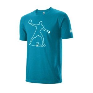 camiseta-wilson-bela-tech-tee