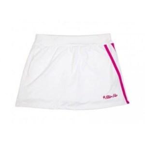falda-somia-blanca-fucsia-starvie-padel-padel5