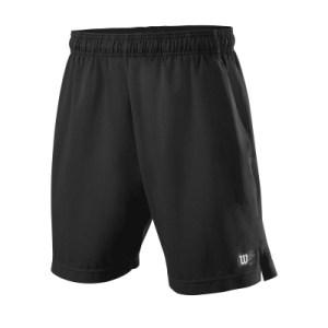 pantalon-corto-wilson-bela-rush-7-padel-padel5