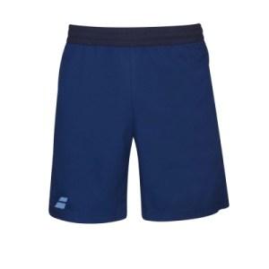 pantalon-corto-babolat-azul-padel-padel5