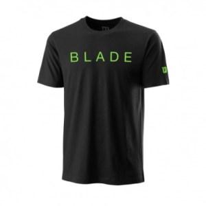camiseta-blade-wilson-franchise-tech-tee