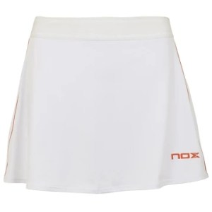 falda-nox-alexia-padel