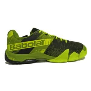 zapatillas-babolat-spinach-movea-men-padel-padel5