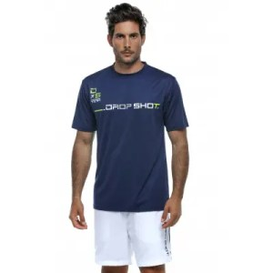camiseta-tema-19-marino-drop-shot