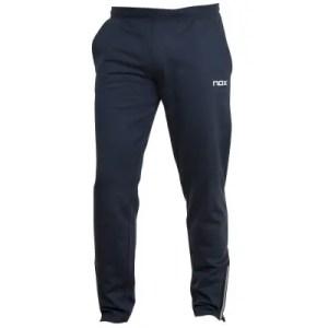 pantalon-chandal-tour-azul-nox