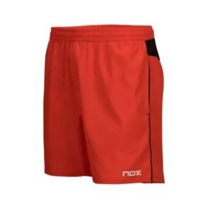 pantalon-corto-rojo-team-nox