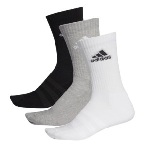 calcetin-adidas-cush-crw-3pp