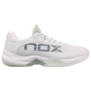 zapatillas-de-padel-nox-at10-lux-blanco-Gris