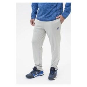 pantalon-drop-shot-sigma-gris