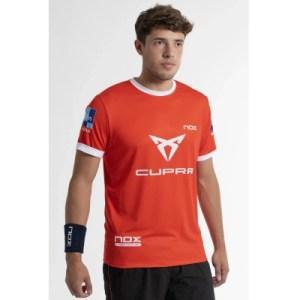 camiseta-nox-oficial-agustin-tapia-2021-roja
