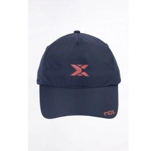 gorra-nox-pro-azul-marino