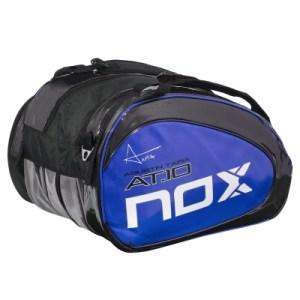paletero-nox-agustin-tapia-at10-team-azul