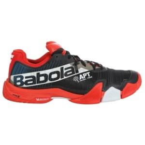 zapatillas-babolat-jet-premura-apt-men